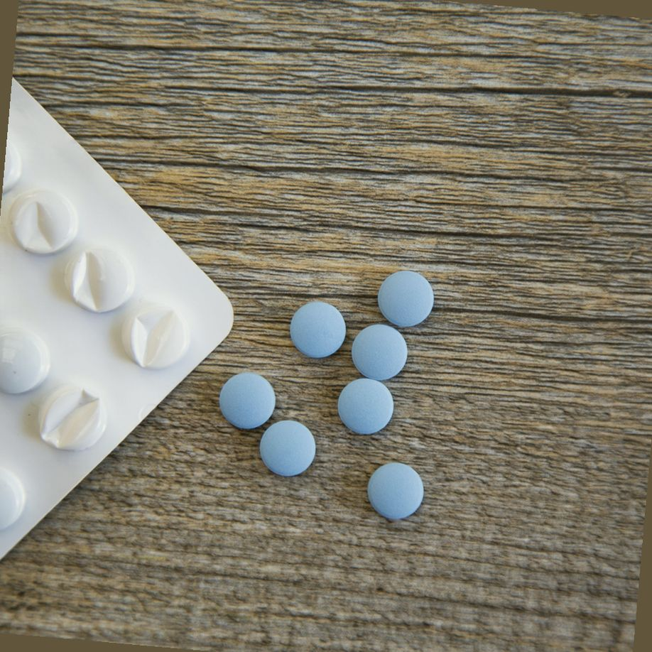 viagra daily use dosage